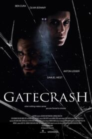 Gatecrash 2021