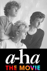 a-ha – The Movie 2021