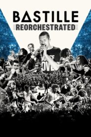 Bastille ReOrchestrated 2021