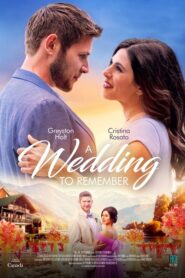 A Wedding to Remember 2021