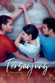 Tersanjung the Movie 2021