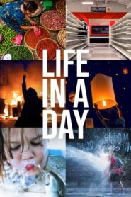 Life in a Day 2020 2021