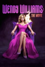 Wendy Williams: The Movie 2021
