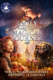 Emily and the Magical Journey 2021