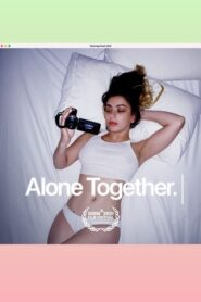 Alone Together 2021