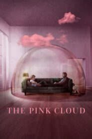 The Pink Cloud 2021