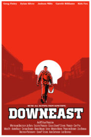 Downeast 2021