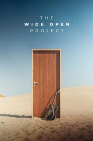 The Wide Open Project 2021